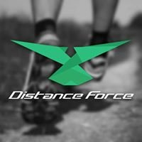 Distance Force