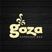 Goza Espresso Bar