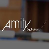 Amity Equitation