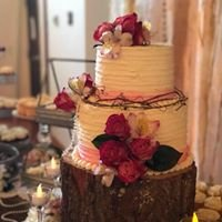 Athens Sweet Arts Bakery & Desserts by Jenn LLC