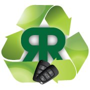 Remote Recycle