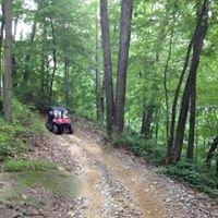 Wayne National Forest