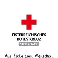 Rotes Kreuz Bezirksstelle Fürstenfeld