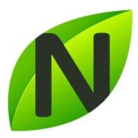 Nutrition Services NI