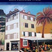 """Restaurant """"Zum Schmale Wurf"""""""