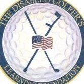 The Disabled Golfer's Learning Foundation