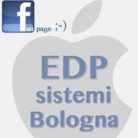 EDP Sistemi Bologna Srl