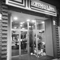 Motoclan Valencia
