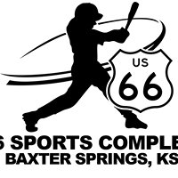 66 Sports Complex