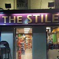 The Stile