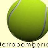 Jerrabomberra Tennis Club