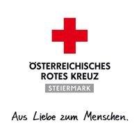Rotes Kreuz Hartberg