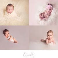 Emilly Photography