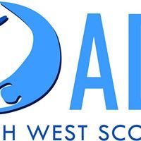 Alcohol & Drugs Support South West Scotland