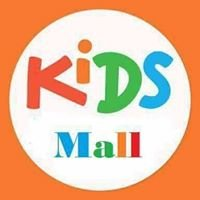 Kids Mall - Nasr City
