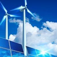 United States Solar & Wind