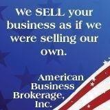 American Business Brokerage, Inc.