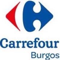 Carrefour Burgos