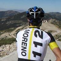 Moreno 112 - Tienda de bicicletas y taller especializado