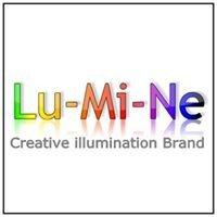 LuMiNe Lighting