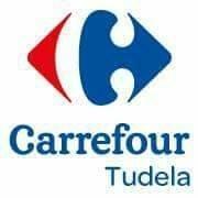 Carrefour Tudela