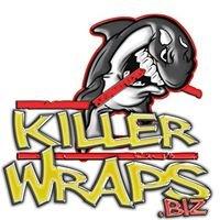 Killer Wraps