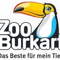 Zoo Burkart
