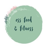 Oss Food & Fitness