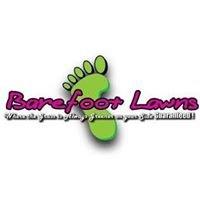 Barefoot Lawns