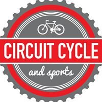 Circuit Cycle & Sports