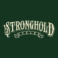 Stronghold Cycles