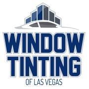 Window Tinting of Las Vegas