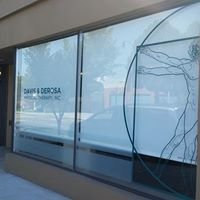 Davis and Derosa Physical Therapy