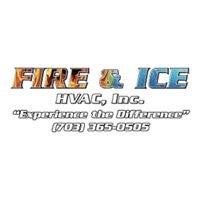 Fire & Ice HVAC, Inc.