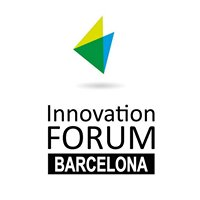 Innovation Forum Barcelona