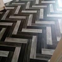 Lino Ritchie Carpets