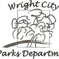 Wright City Parks and Recreation Department
