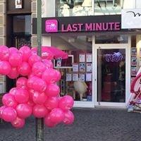 L'tur Shop Frankfurt City