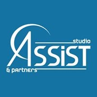 Studio Assist & Partners