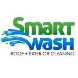 Smart Wash, LLC