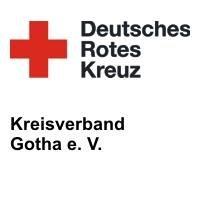 DRK-Kreisverband Gotha e. V.