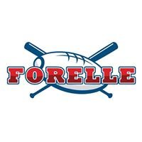 Forelle Teamsports