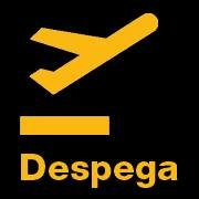Córdoba Despega