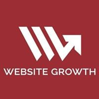 Website Growth
