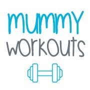 Mums At Home Workouts