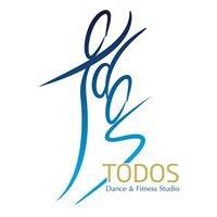 Todos Dance & Fitness Studio