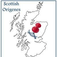 Scottish Origenes