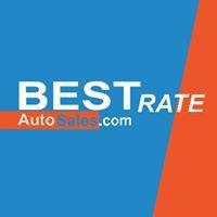 Best Rate Auto Sales