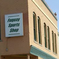 Fuquay Sports Shop