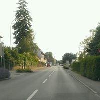Marktgemeinde Königstetten